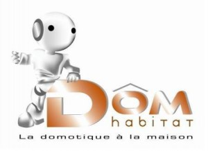 Domotique Montpellier